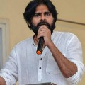Pawan Kalyan upsets as teachers in duty at liquor shops
