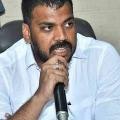 anil fires on telugudesam leaders