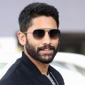 Vikram Kumar Movie