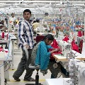 Indian Industries say cannot pay full Salaries to Employees in Lockdown